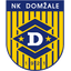 Klublogo for Domzale