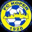 Klublogo for Koper