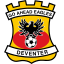 Klublogo for Go Ahead Eagles