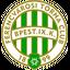 Klublogo for Ferencvaros