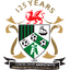 Klublogo for Aberystwyth