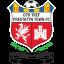 Klublogo for Prestatyn Town FC