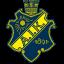 Klublogo for AIK