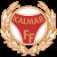 Klublogo for Kalmar FF