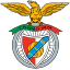 Klublogo for Benfica