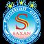 Klublogo for Saxan Ceadir-Lunga