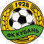 Klublogo for Kuban Krasnodar