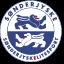 S�nderjyskE