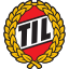 Klublogo for Tromsø
