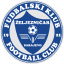 Klublogo for Zeljeznicar