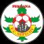 Klublogo for FK Neftchi