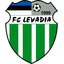 Klublogo for FCI Levadia