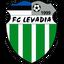 Klublogo for Levadia Tallinn