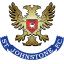 Klublogo for St. Johnstone