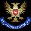 Klublogo for St. Johnstone