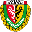 Klublogo for Slask Wroclaw