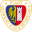 Klublogo for Piast Gliwice