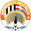 Klublogo for Hibernians