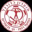 Klublogo for Hapoel Ramat Gan