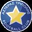 Klublogo for Asteras Tripolis
