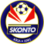 Klublogo for FC Skonto Riga