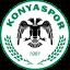 Klublogo for Konyaspor