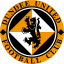 Klublogo for Dundee United