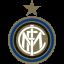 Klublogo for Inter