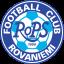 Klublogo for RoPS