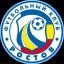 Klublogo for FK Rostov