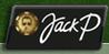 Jack P