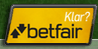 ready? betfair